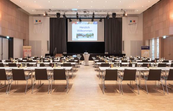 Kurhaus Saal ohne Menschen 3 c BBM Markus Tiemann web